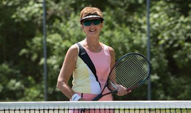 GC_Tennis