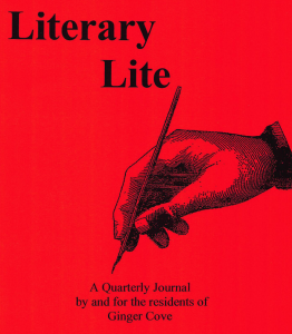 Literary Lite